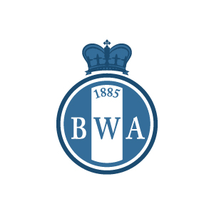 Bonded Warehousekeepers Association