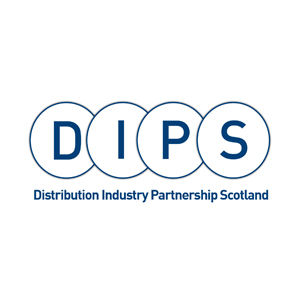 Distribution Industry Partnership Scotland