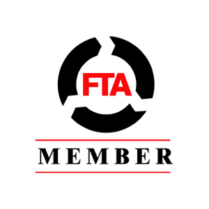 Freight Transport Association