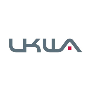 United Kingdom Warehousing Association
