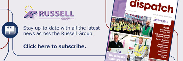 509273-Russell -Group -Subscribe -Email -Banner